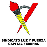 logo-sindicato-luz-y-fuerza-capital-federal